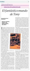 meninodarosa en Mar de Plata-page-004 A