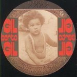 expresso 2222 - Gil (1972)